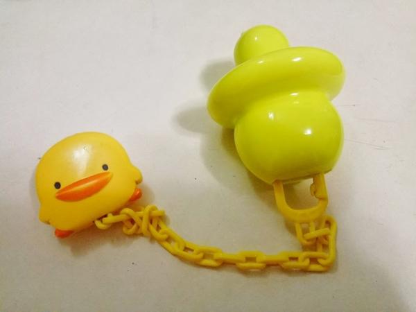 Usbaby優生-優生矽晶安撫奶嘴:Usbaby優生-優生矽晶安撫奶嘴