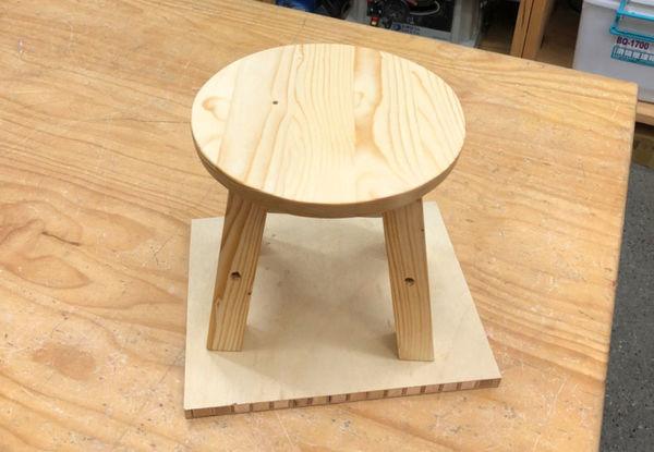 小姐生活 特力屋手創空間 親子diy木工好去處 木工手作教學 小姐的小圓凳初體驗 部落客行銷 愛體驗