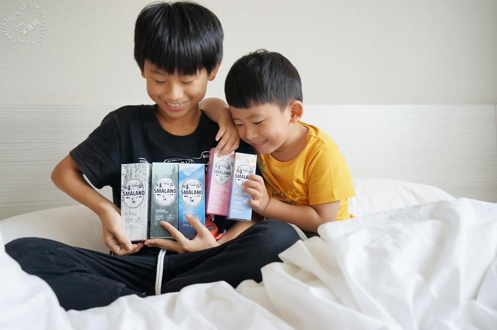 韓國2080 牙膏 (16)