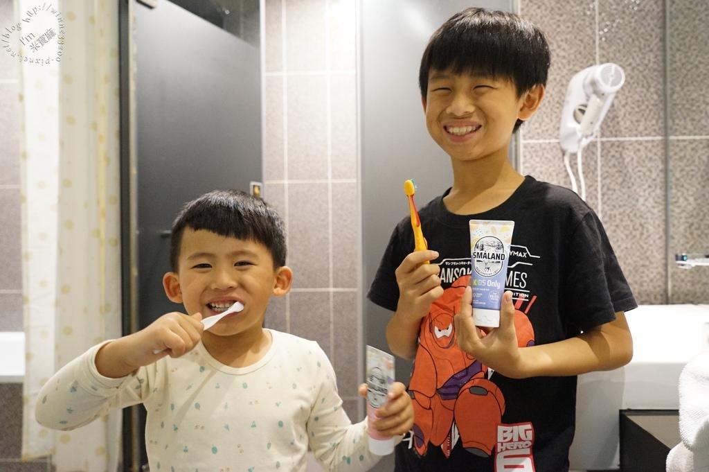韓國2080 牙膏 (6)