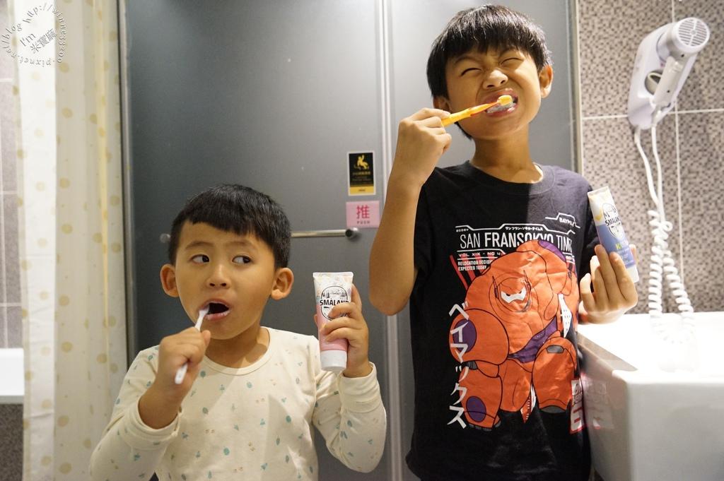 韓國2080 牙膏 (7)