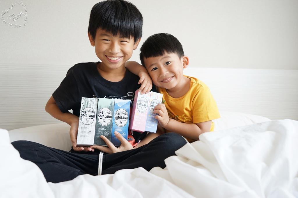 韓國2080 牙膏 (17)