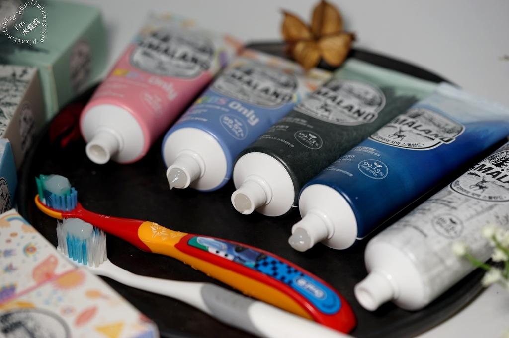 韓國2080 牙膏 (27)