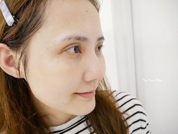 美島水肌 酒粕面膜 (5).jpg