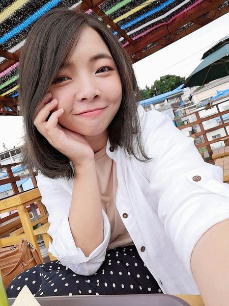 MYXJ_20190611124946_fast.jpg
