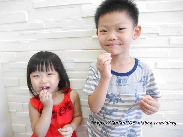 營養師推薦【德國萊德寶益生菌Lactobact】#專為2-8歲孩童所研發 #過敏可吃 (10).JPG
