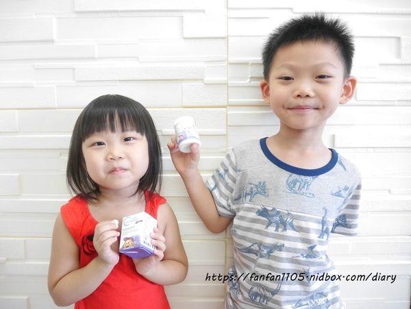 營養師推薦【德國萊德寶益生菌Lactobact】#專為2-8歲孩童所研發 #過敏可吃 (11).JPG