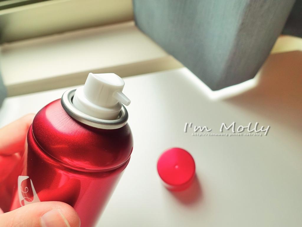 美島水肌/身體保養慕斯/日本美體精華/潤澤保濕/緊緻美白:推薦-7.JPG