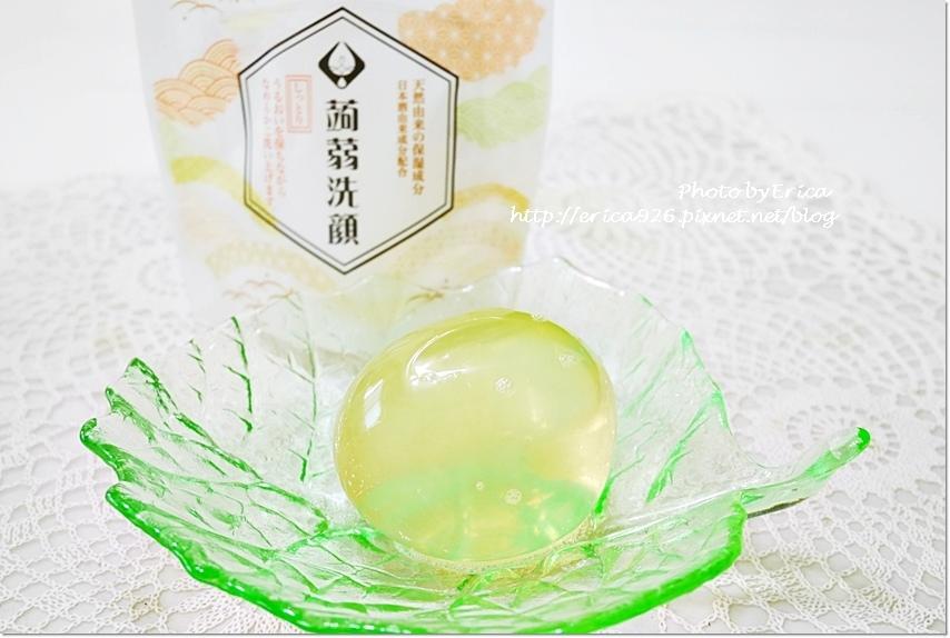 20190720 美島水肌蒟蒻洗顏皂(7).jpg