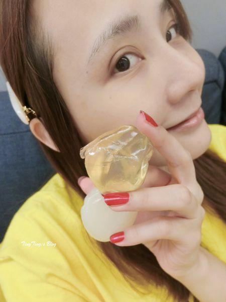 美島水肌蒟蒻洗顏皂(清酒.乳清) (7)