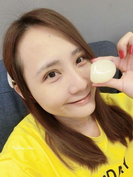 美島水肌蒟蒻洗顏皂(乳清) (4)
