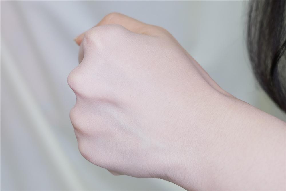 emma1997身體勻嫩霜 橄欖柔嫩身體乳液 (5).JPG