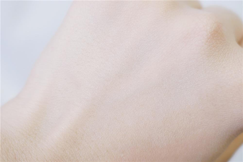 emma1997身體勻嫩霜 橄欖柔嫩身體乳液 (6).JPG