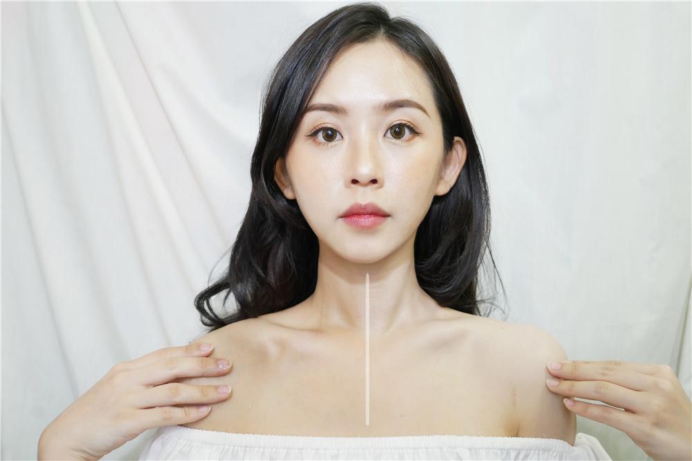 emma1997身體勻嫩霜 橄欖柔嫩身體乳液 (18).JPG