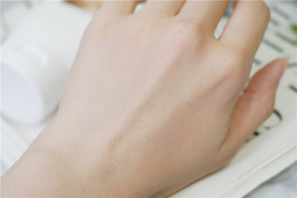emma1997身體勻嫩霜 橄欖柔嫩身體乳液 (3).JPG