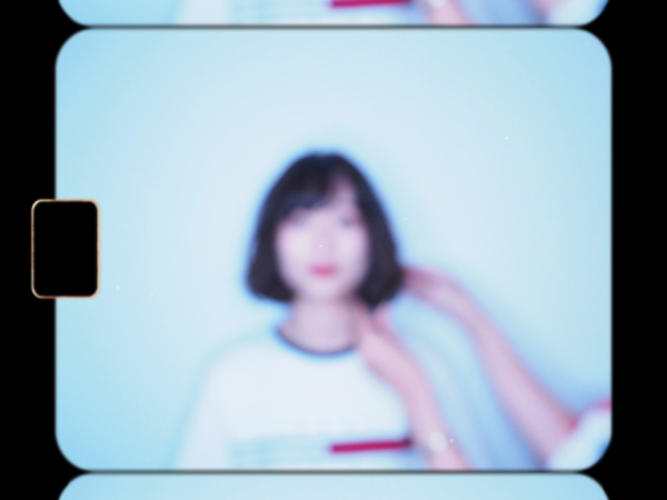 【台北南港昆陽站髮廊】WHY HAIR SALON二館|剪燙染護髮,韓系短髮改造計畫