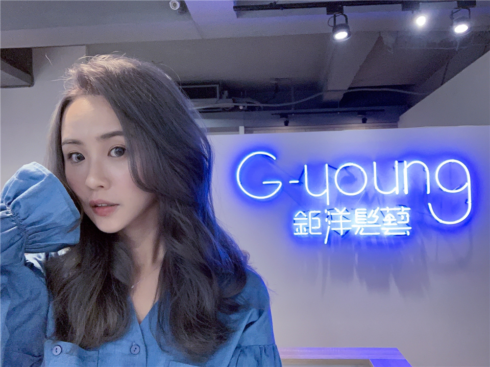 G-Young Hair salon 鉅洋髮藝 (12).jpg