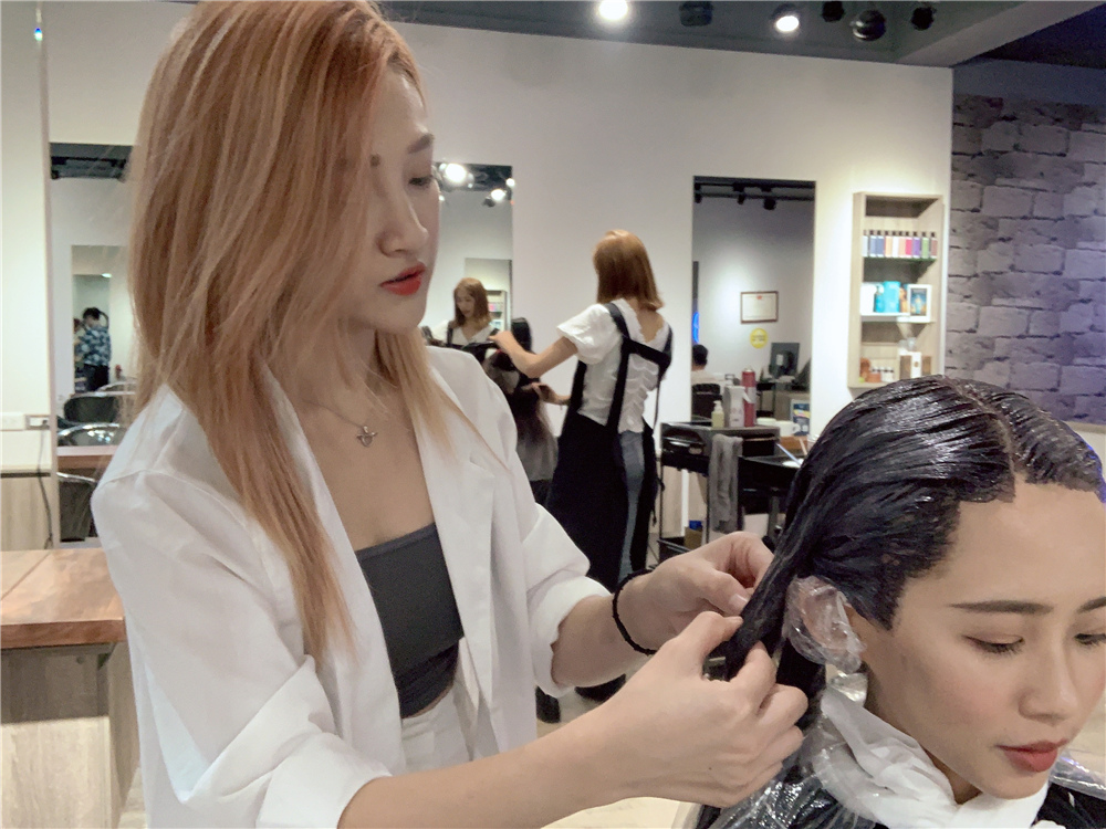 G-Young Hair salon 鉅洋髮藝 (21).jpg