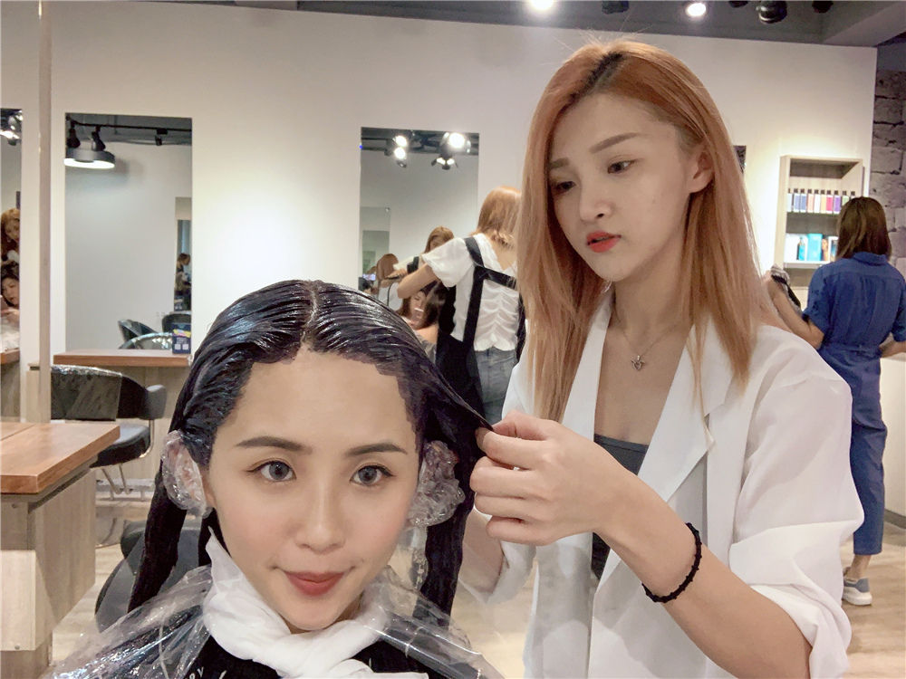 G-Young Hair salon 鉅洋髮藝 (23).jpg