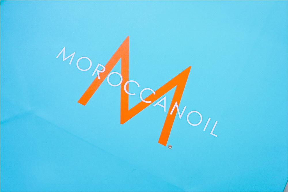 摩洛哥優油 摩洛哥輕優油 髮絲柔順不分岔  護髮油推薦 漂染髮稻草頭復活