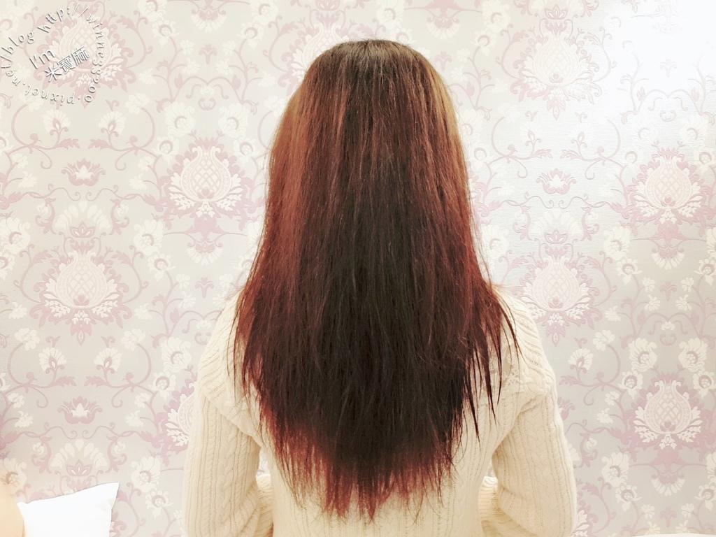 摩洛哥優油 護髮油推薦 (12)