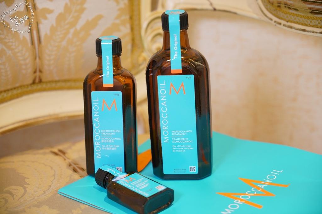 摩洛哥優油 護髮油推薦 (4)