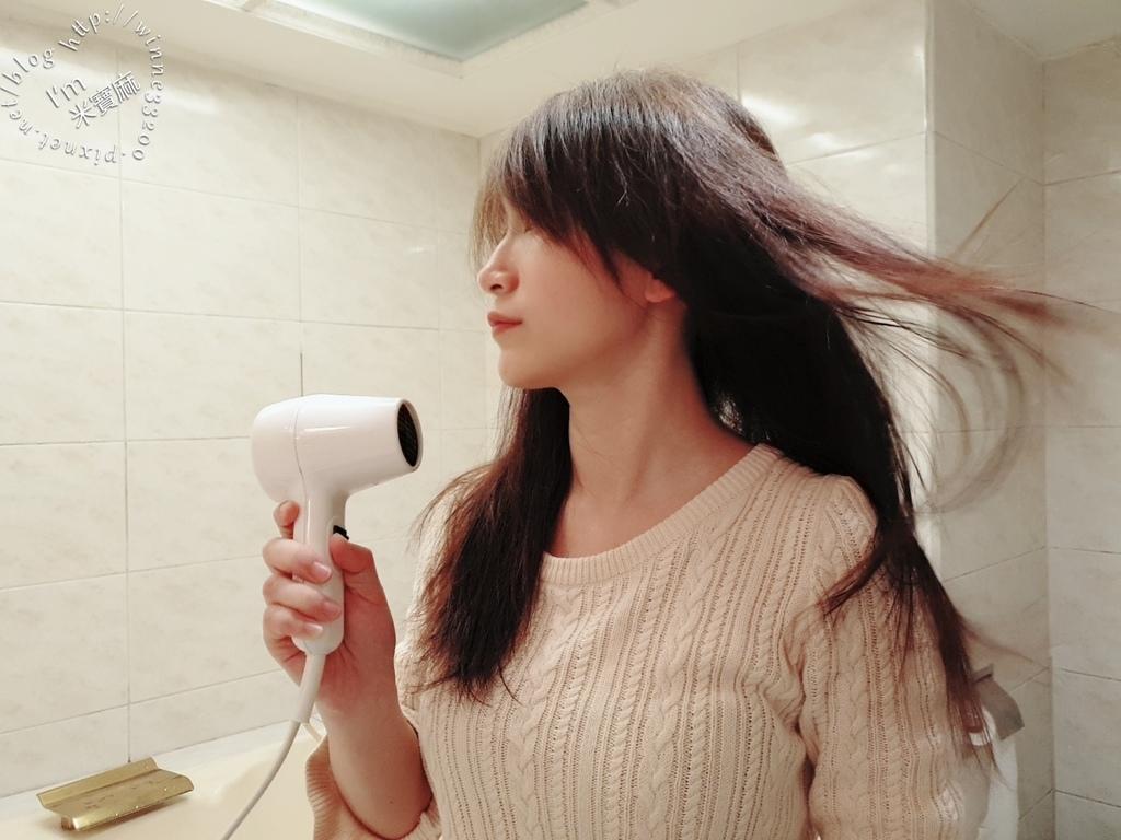 摩洛哥優油 護髮油推薦 (11)